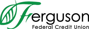 Ferguson Federal Credit Union